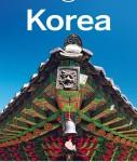 Gửi hàng hóa chuyển phát nhanh đi Hàn Quốc-Korea