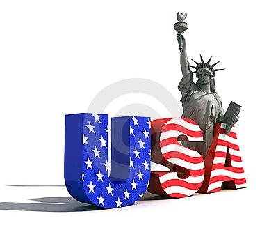 Chuyển phát nhanh đi Mỹ-USA