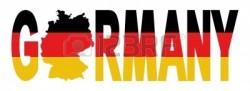 Gửi hàng hóa chuyển phát nhanh đi Đức-Germany