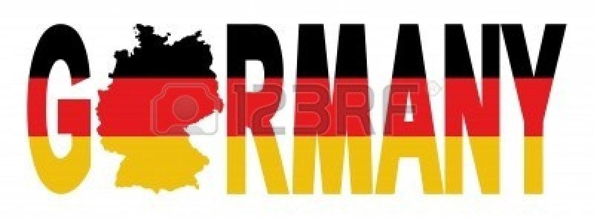Chuyển phát nhanh đi Đức-Germany