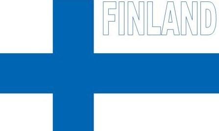 Chuyển phát nhanh quốc tế đi Phần Lan-Finland