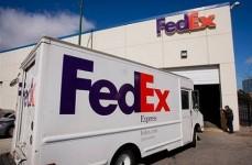 FedEx Express mở rộng danh mục vận chuyển quốc tế