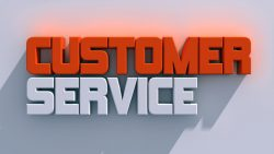 Làm hải quan xuất nhập qua DHL, FedEx, TNT, EMS