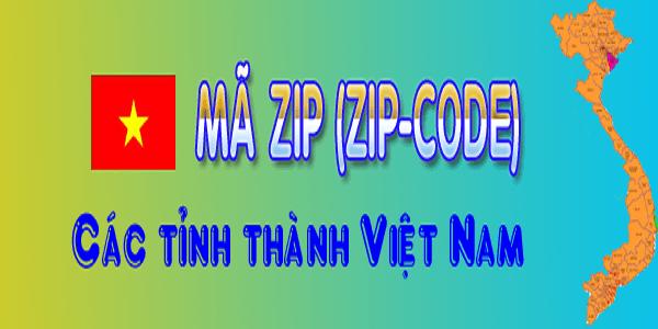 ma-vung-postcode-zipcode-6-so-moi-cua-viet-nam